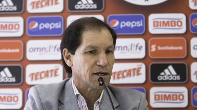 Chivas desmintió a Jorge Sampaoli por decir que le ofrecieron dirigir al club