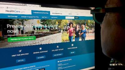 The Real Story about Obamacare Access