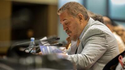 Las preguntas que deja la muerte del hijo mayor de Fidel Castro