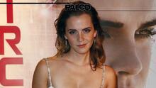 Emma Watson, Anne Hathaway y las 'musas' de Cuarón