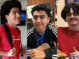 Tres adolescentes del Valle murieron en un tiroteo hace un año y su crimen sigue sin resolver