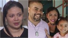 """""""No pensé que él iba a grabar su propia muerte"""": hermana del periodista asesinado en Nicaragua"""