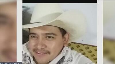 Hombre reportado como desaparecido fue hallado muerto