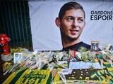 Cardiff City tiene nuevo argumento en el caso Emiliano Sala