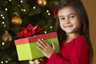 11 juguetes para niños que están de moda