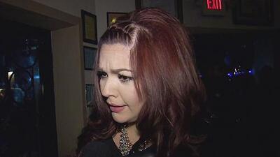 La hija de Marisela la defendió de rumores malintencionados