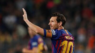 El Girona-Barcelona en Miami será tratado en el Consejo de la FIFA