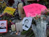 Por qué el fallecimiento de Ginsburg pone en riesgo el futuro de Obamacare en la Corte Suprema