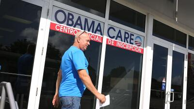 In defense of Obamacare