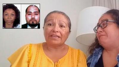 Pareja de Nueva Jersey desaparece en Barbados: familiares comparten detalles de la desesperada búsqueda