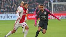 ¡Demandará! Utrecht no está conforme con la suspensión de Eredivisie