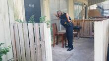 Juez de Texas declara inconstitucional la moratoria de desalojo dictada por los CDC
