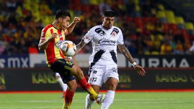 Cómo ver Club Tijuana vs. Morelia en vivo, por la Liga MX 25 de Septiembre 2019