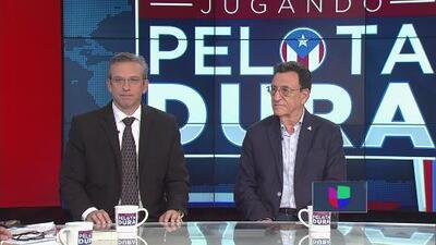 Recordando a Rafael Hernández Colón