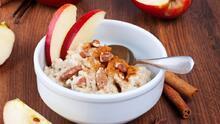 📷 Estos desayunos sin azúcar del #Reto28 te ayudarán a comenzar bien el día