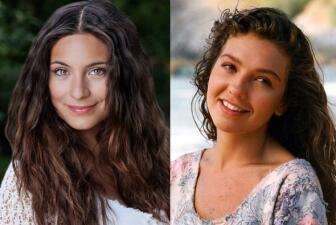 ¿Las telenovelas originales o los remakes?