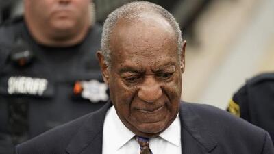 ¿Qué posibilidades tendría Bill Cosby ante una apelación de su sentencia por agresión sexual?