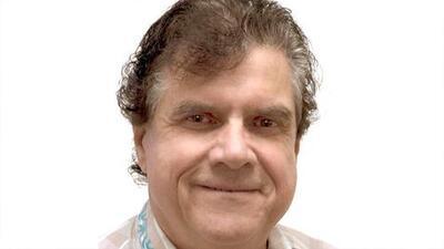 Reducen la fianza del exginecólogo de USC George Tyndall señalado por varios casos de abuso sexual durante su carrera