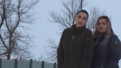 Demandan a un oficial de la Patrulla Fronteriza por detener a dos mujeres tras escucharlas hablar español