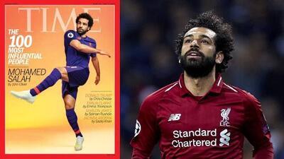 Liverpool Mohamed Salah Y El Trato A Las Mujeres En Egipto Debemos Cambiar No