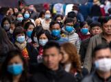 Por qué algunas ciudades de California ya piensan en la inmunidad comunitaria