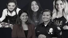 Orgullo Arizonense: conozca a las mujeres que hacen una diferencia en nuestra comunidad día a día