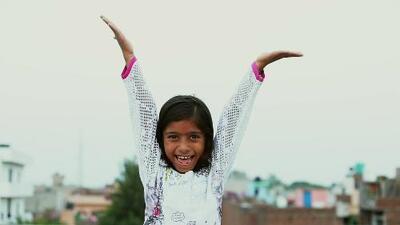 Planeta de Niños - 'Modales cuando viajamos'