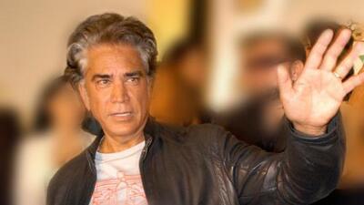 """¿'El Puma' presidente?: José Luis Rodríguez revela posibilidad """"muy grande"""" que sea candidato en Venezuela"""
