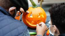 Coronavirus: Consejos para disfrutar de manera segura esta atípica celebración de Halloween