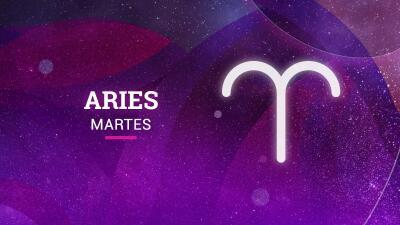 Aries – Martes 12 de marzo de 2019: tu vida está hecha de pequeñas decisiones