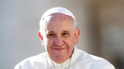 """El Papa pide """"otro estilo de vida"""""""