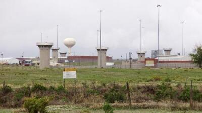 'El Chapo' llega a la prisión más segura de EEUU: estas son las condiciones de reclusión que enfrenta