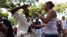 Por segundo año consecutivo, cancelan el Festival de la Calle Ocho por la pandemia del coronavirus