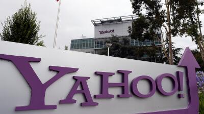 Yahoo cerrará sus oficinas en Argentina y México