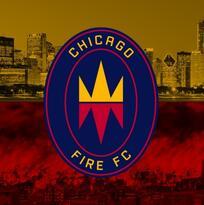 Chicago Fire revela su nuevo escudo e identidad inspirada en el espíritu de la ciudad