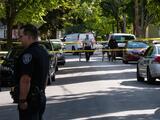 Al menos 2 muertos y 14 heridos deja un tiroteo en una fiesta ilegal en Nueva York