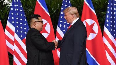 La sombra del autoritarismo