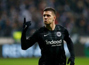 Dejaron abiertas las opciones: triunfos claves en el cierre de jornada en Europa League
