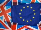 ¿Por qué es importante para EEUU que el Reino Unido siga en la Unión Europea?