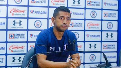 """Elías Hernández contra la cancha del Azteca: """"No se puede jugar buen fútbol ahí"""""""