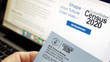 Oficina del Censo Anuncia fecha de Extensión para el 31 de Octubre