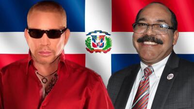 La República Dominicana Vota y Univision Nueva York analizará todo lo acontecido