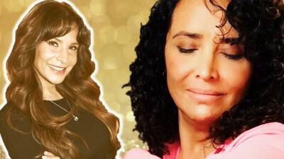 Mayra Rojas relata por primera vez cómo fue que Lorena Rojas supo que tenía cáncer