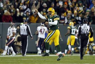 NFL: Semana 10 de magia y de pesadillas
