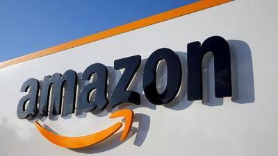 Amazon se convierte, tras Apple, en la segunda empresa cuyo valor alcanza el billón de dólares
