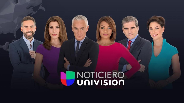 noticias univision en vivo primer impacto