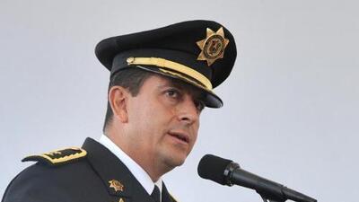 Funcionario mexicano renunció tras divulgarse que compró varias casas en Houston