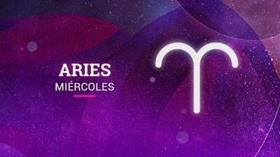 Aries – Miércoles 27 de marzo de 2019:tu período de cumpleaños será transformador