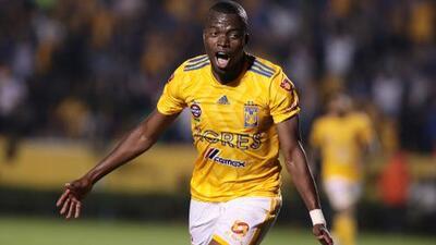 Definidos los Cuartos de Final de la Liga de Campeones de la CONCACAF