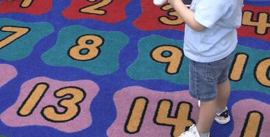 Gobierno de Tucson ofrece hasta 2,275 dólares a familias que requieran pagar una guardería infantil